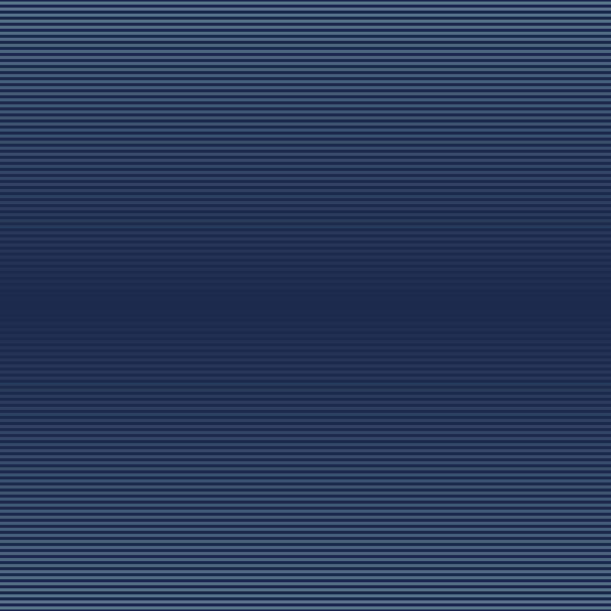 Inspiration fietsmaat013 pattern