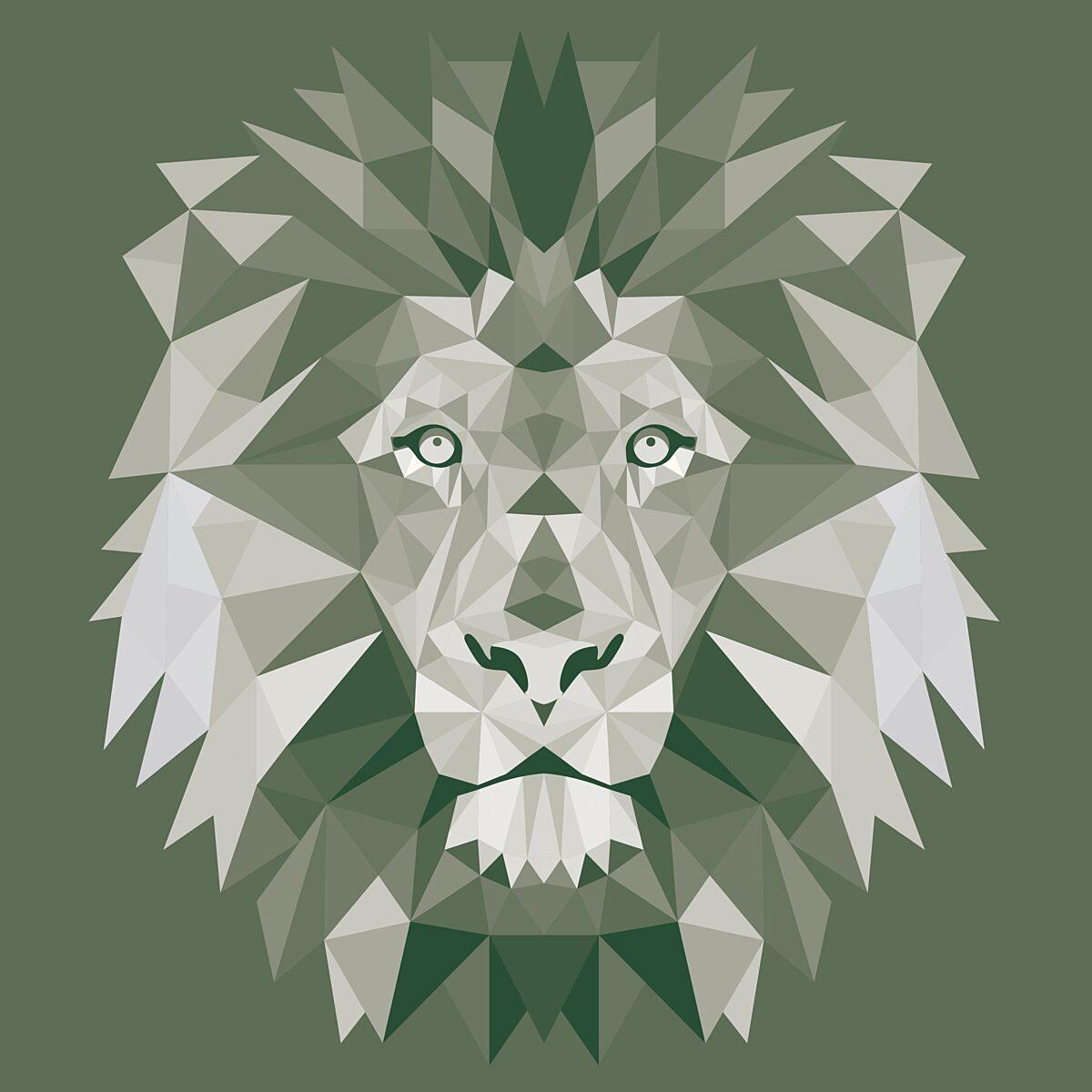 Inspiration leeuwenhoek pattern 01