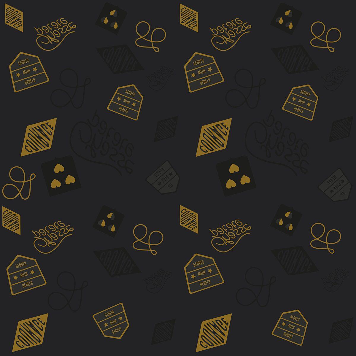 Inspiration jamie vaessen pattern 01