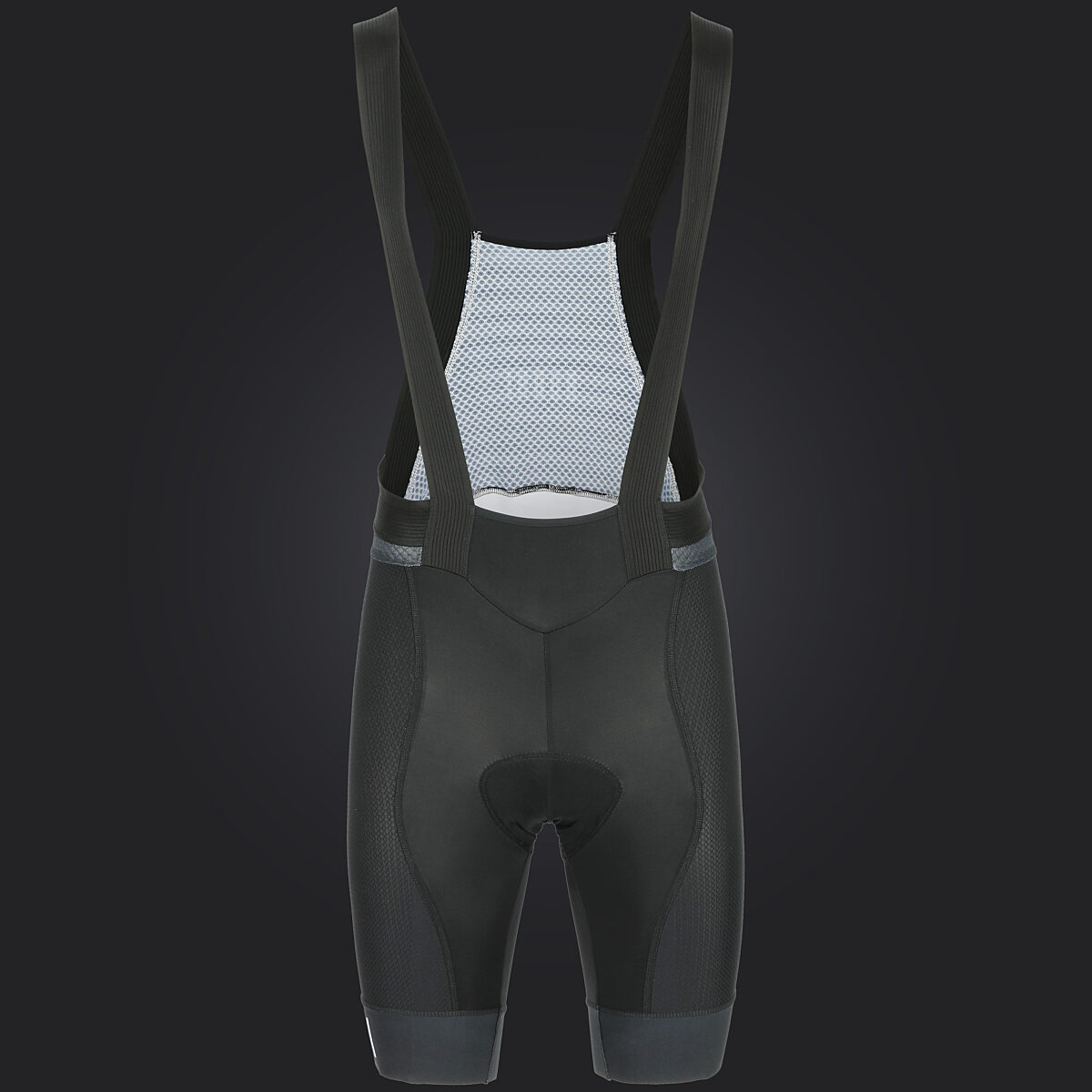 Bodhi cycling collection bibshort product