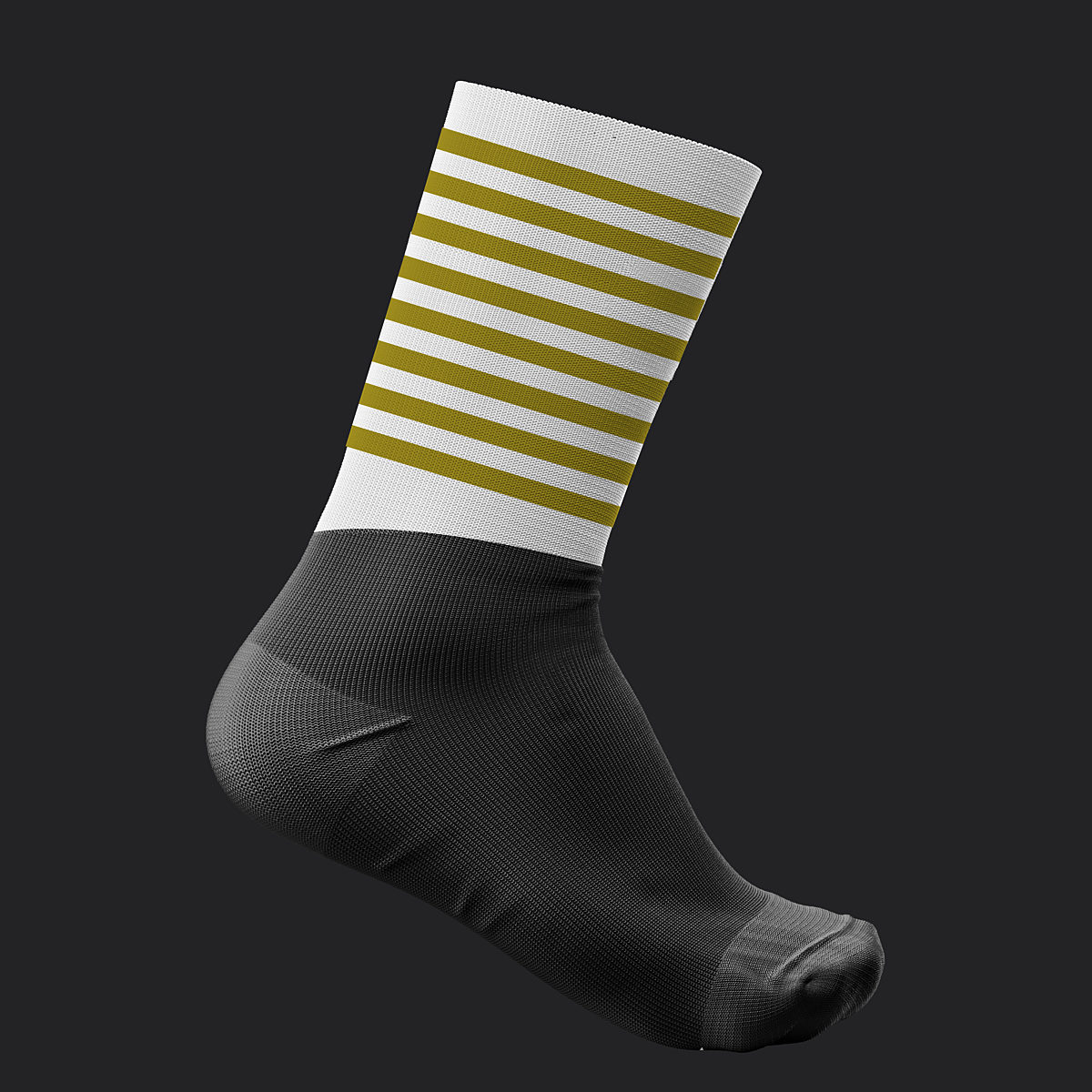 Bodhi cycling collection socks unisex