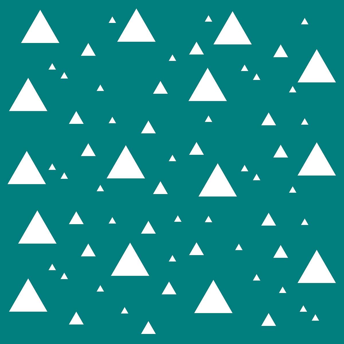 Sbabes pattern