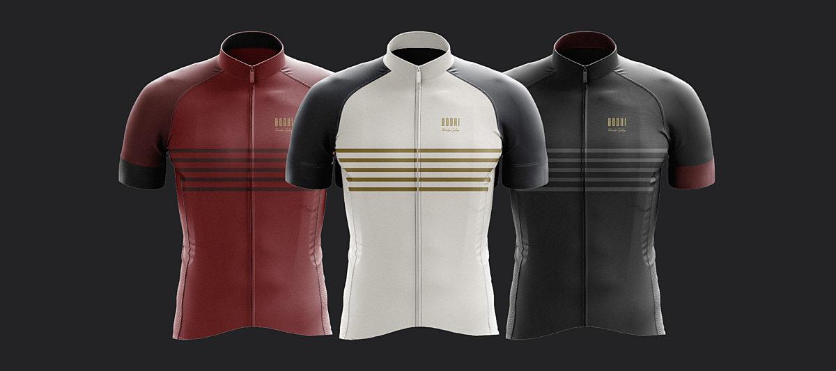 Header jerseys custom 22